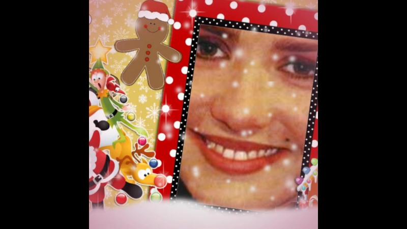 Happy New Ys Happy New Year Marry Cristmas Chuchi