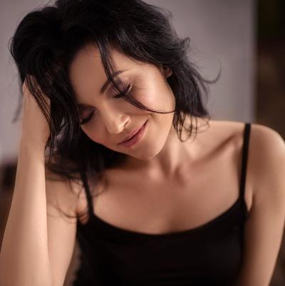Татьяна Ехлакова