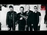 U2- American Soul (Live on SNL)