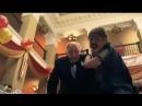 Человек Синяк - Свадьба.mp4 - YouTube 360p.mp4