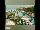 Тур в Абу Даби Отель Sheraton Abu Dhabi hotel 5* Стоимость тура 110 700 рублей за двоих Осталось 2 билета на рейс Включе