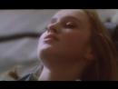 Аппассионата / Appassionata (1974)
