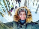 Егор Шорин фото #11