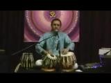 Manish Vyas Shivoham live