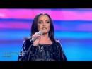 София Ротару - Было, но прошло [HD] (+Текст) (Юбилейный концерт Софии Ротару 2011)
