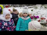 27 января День Снятия Блокады в Ленинграде.mp4