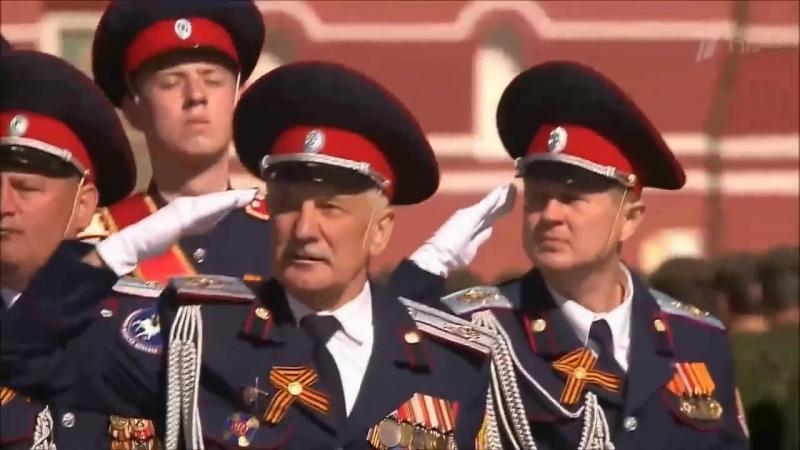 Мы Русские...С нами Бог