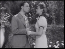 A Delightful Little French Number Featuring Andrex (André Jaubert) And Claude May