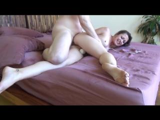 Beach Bum Bikini Anal All Sex Porno Beautiful girl Fuck Anal Erotica Hardcore MILF Runetki BongaCams Jasmin Рунетки Вебка runetk