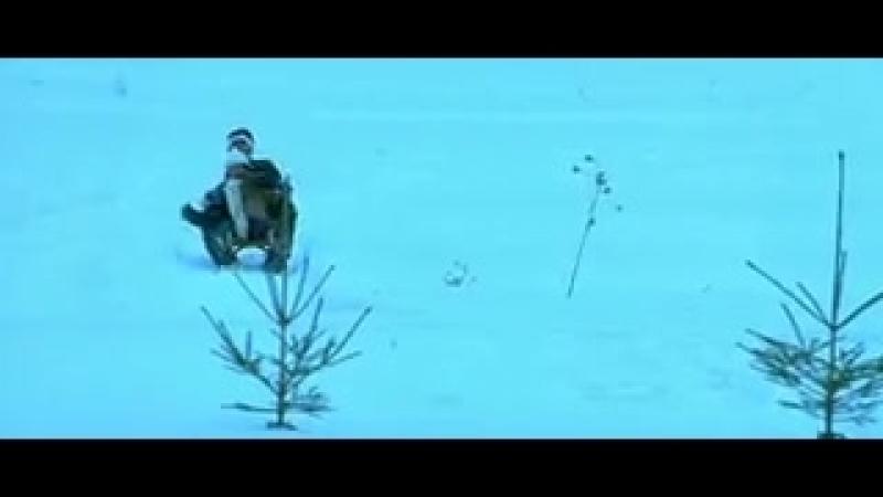 Индийский клип из фильма Слепая любовь (240p).mp4