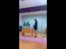 защита дипломной работы. 1/06/2017 г.