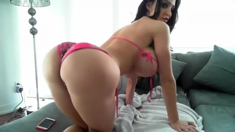 Sexy Zone Amy Anderssen WebCam Sexy Big Silicon Tits Bikini Top New Milf Fucking Lips Stars Homemade Scene Watch Now Hot