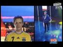 Евровидение ¦ Пороблено в Украине, пародия 2014