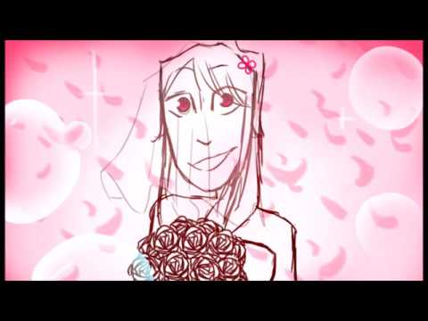 'An unhealthy obsession' - yandere simulator animatic