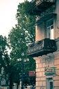 Лев Львович фото #44
