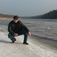 Vitaly Burkhanov