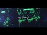 DMITRY MOLOSH LaPark - Beat Soul 24 may, Argentina Tour