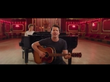 Lost-Frequencies-ft-James-Blunt---Melody-Official-Music-Video