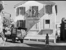 Хлеб, любовь и фантазия (Италия, 1953)комедия, Джина Лоллобриджида, В.Де Сика, советский дубляж без вставок закадрового перевода