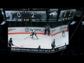В Москве сыграла хорошо вся команда. Интервью Александра Рыбакова