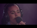 Mabel_-_Fix_You_(Coldplay_cover)_in_the_Live_Lounge