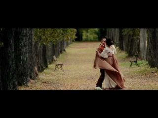 27.09.2017 V&D (Falling Back) трейлер
