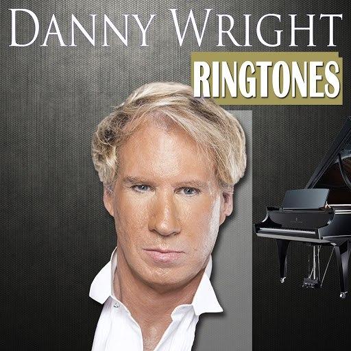 Danny Wright альбом Debussy: Clair De Lune