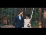 Wedding day/Геннадий & Юлия