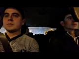 Сергей Матвеев - Live