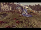 Total War WARHAMMER II 03.20.2018 - 10.54.47.07