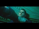 Бэтмен против Супера ft. Kosta Artiom