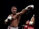 Kovalev vs Shabranskyy @HBOBoxing