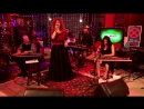 Lena Chamamyan ft. Göksel Baktagir friends - Akher el Aanoud