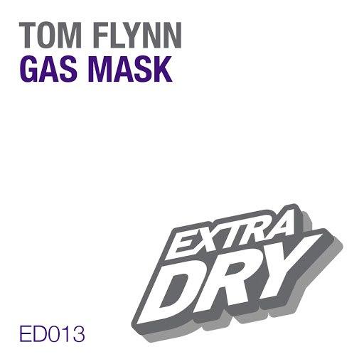 Tom Flynn альбом Gas Mask