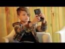 Victor Maza - Obsesionado Official Video