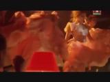 ПЕСНИ из фильма о Мишке Япончике.wmv