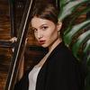 Tanya Zeyadinova