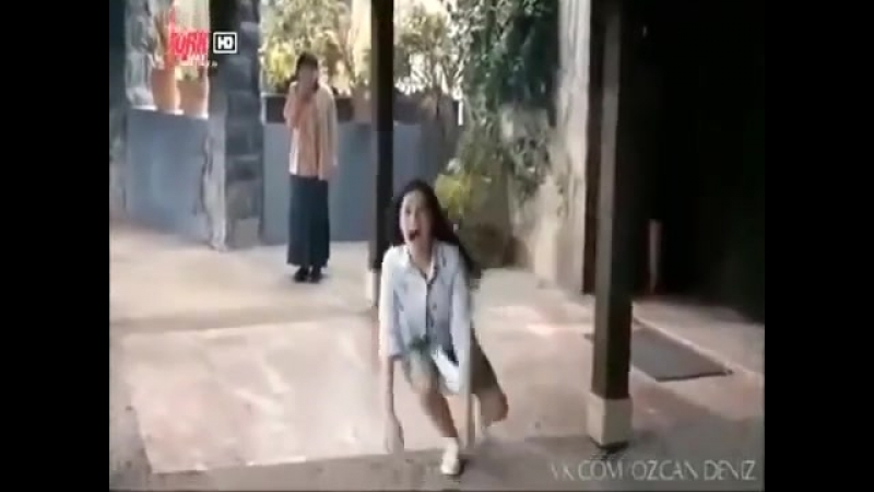 Сезімді қайтейін♡♡♡.mp4