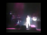 Thomas Anders -Live In Moscow,1987 RARE