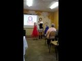 Катя Родина, Соня Раенко, Ольга Кириллова