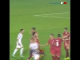 сербы и албанцы