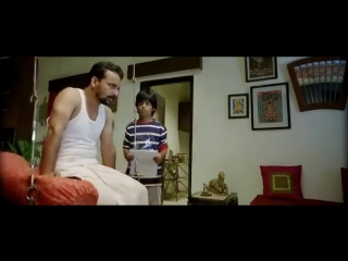 Сорвиголовы. Индийский фильм. 2011 год.