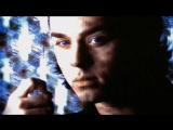 Savage Garden - Break Me Shake Me (Australian Version)