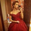 Юлия Болотова фото #47