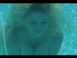 Aquafans - Sammi Tied 2