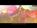 Ya Ummi (Oh Mother) _ Soft Beautiful Nasheed