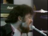 Vanilla Fudge - You Keep Me Hangin On (Supremes) (1968)