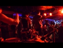 04 Шмара drum stage crowd cam