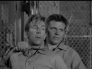 ◄Riot in Cell Block 11(1954)Бунт в тюремном блоке 11*реж Дон Сигел