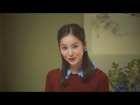 Японская реклама смешная подборка japanese commercial Японка Япония Аниме ANIME